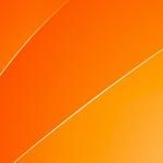 Обзор mobile spy партнерок – SpyProfit