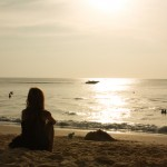 Как поймать волну после отпуска?