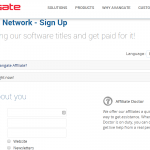 Обзор mobile spy партнерок — avangate.com