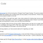Прощайте доры на google code