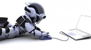 1315251128_robot-internet