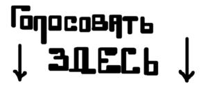 l_216a7aab