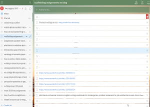 2015-09-13 17_02_19-scaffolding assignments writing - Wunderlist - Iron